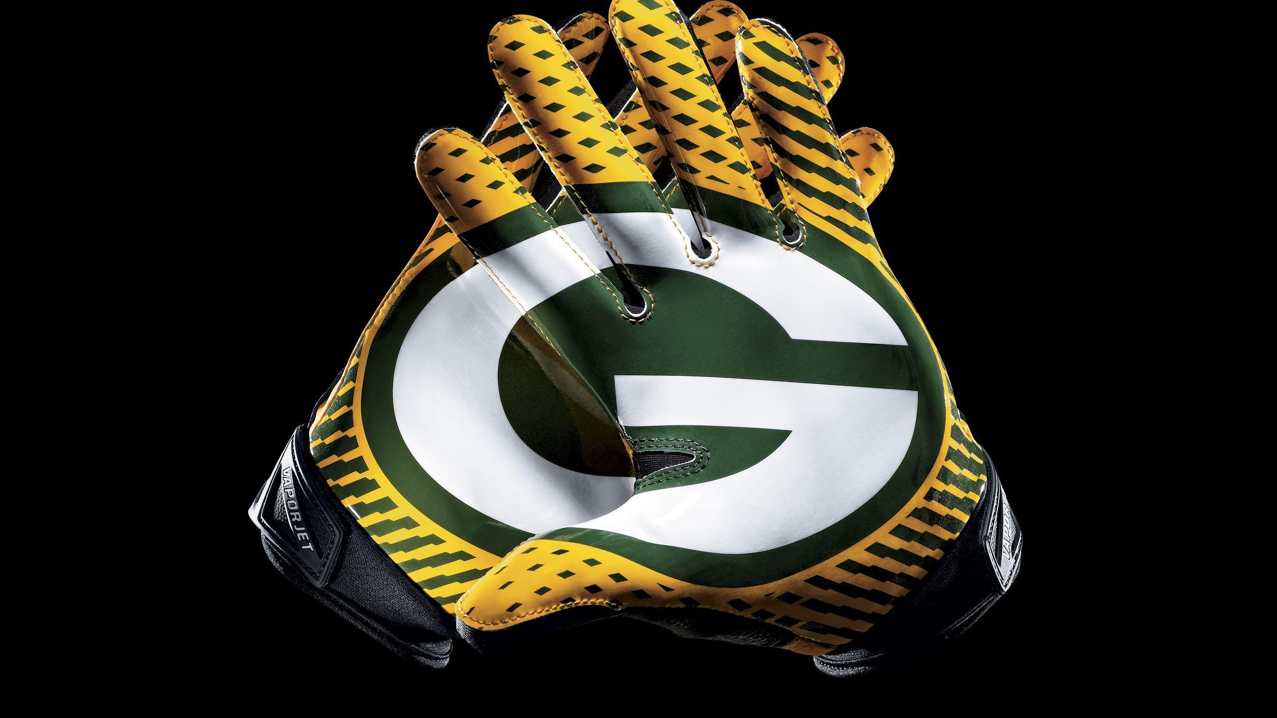 Green Bay Packers D Wallpaper Hd Desktop Wallpaper Green Bay Packers Wallpaper Green Packers Green Bay Packers