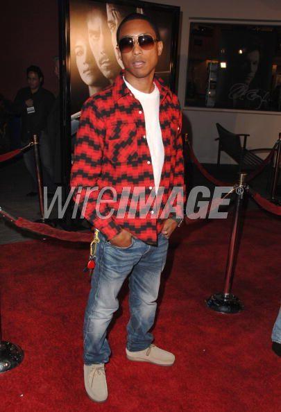 Pharrell Williams  http://faithfulfiend.files.wordpress.com/2009/03/pharrell21.jpg%3Fw%3D655