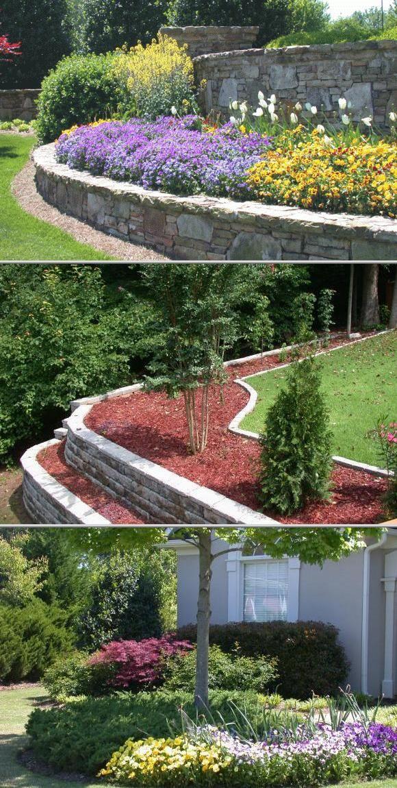 06ec63cf5ff88e4b2972a49402d34dcf - Georgia Gardens Landscaping And Erosion Control