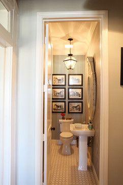 19 Ways To Go Wild With Powder Room Lighting Lights Online Blog