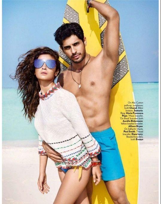 Alia bhat hot sexy photos