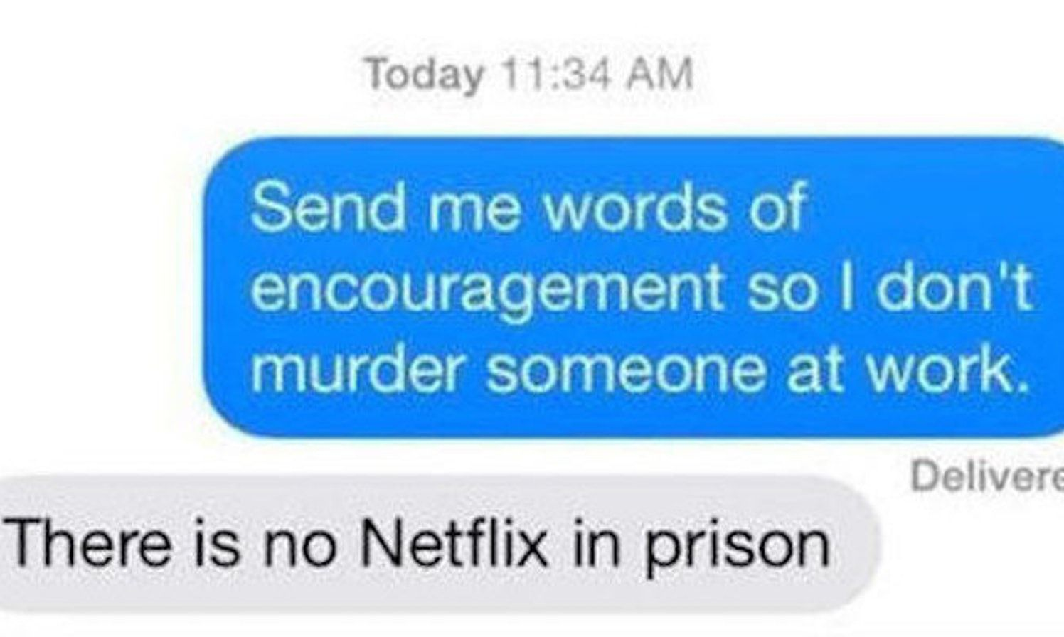 20 Text Conversations That Will Make You Seriously Miss Your Best Friend (Photos)