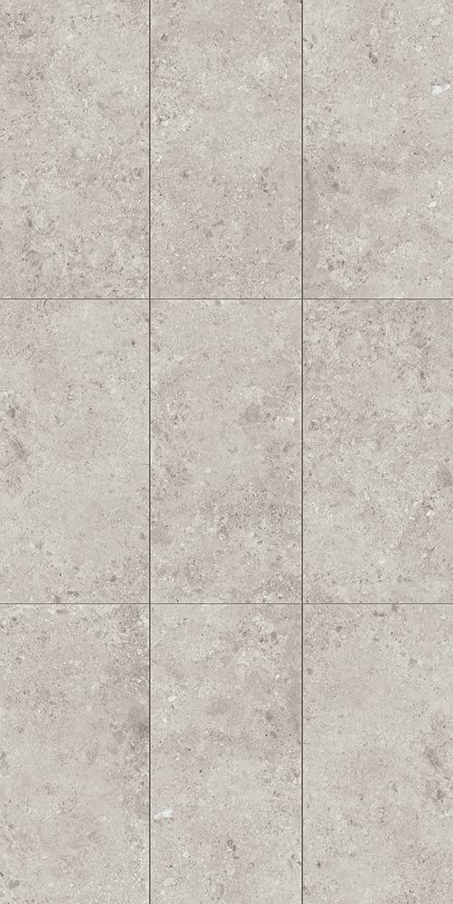Marstood Stone Effect Porcelain In 2021 Tiles Texture Wood Texture Seamless Stone Tile Texture