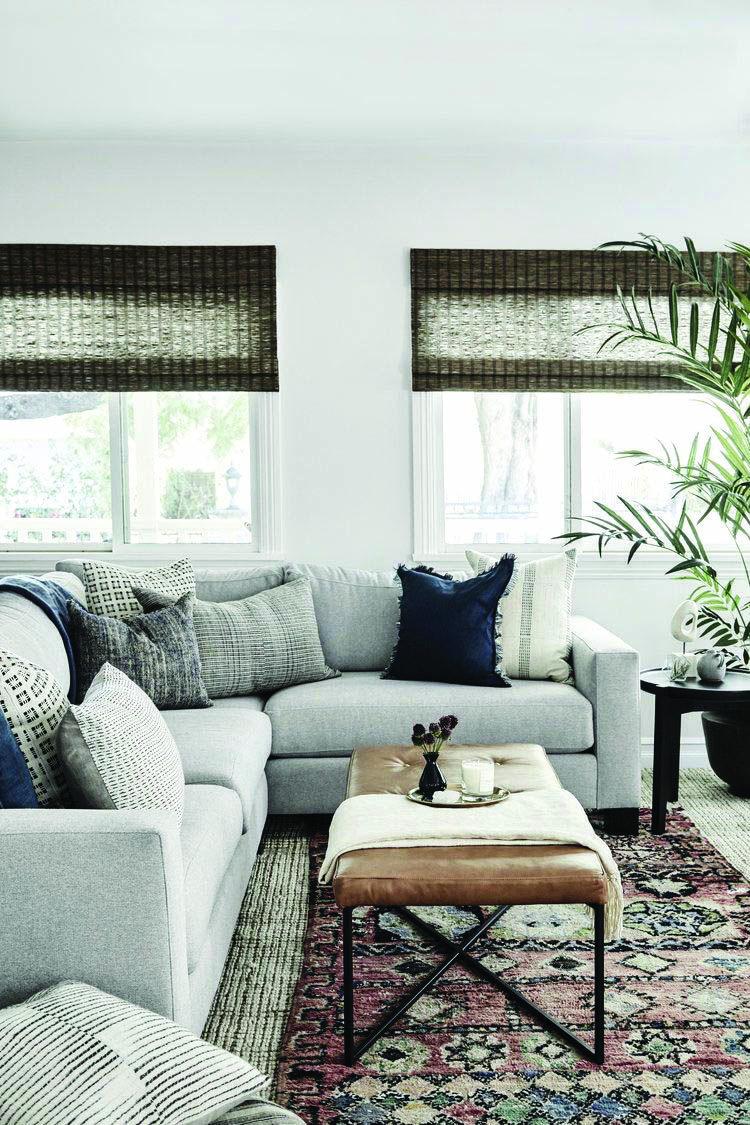 Top 2019 Living Room Lounge Menu Prices For 2019 Coastal Living Rooms Living Room Decor Modern Couches Living Room
