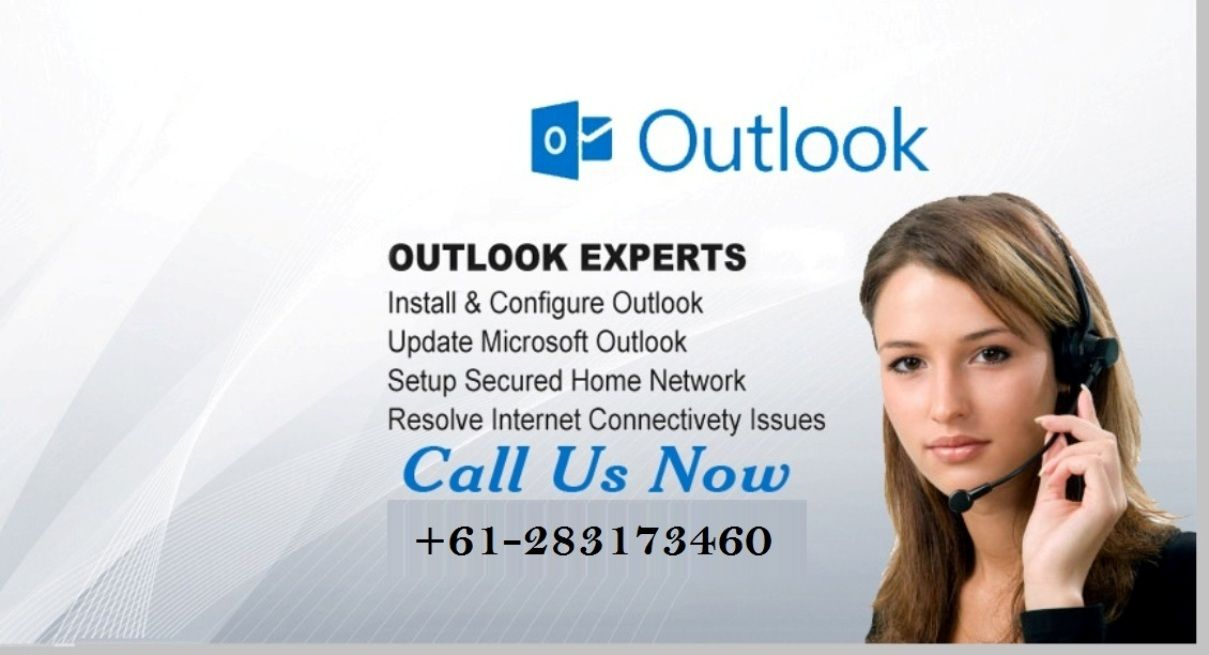 As an Outlook mail user, you must have come across this