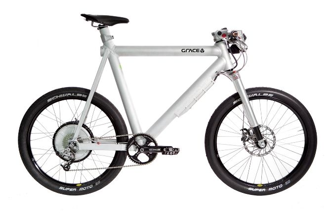 World S Most Expensive Electric Bikes Electric Bike Ebike Electric Bicycle