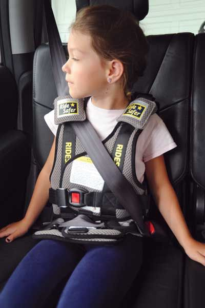 Excellent Ridesafer Travel Vest In 2019 Travel Car Seat Best Car Gamerscity Chair Design For Home Gamerscityorg