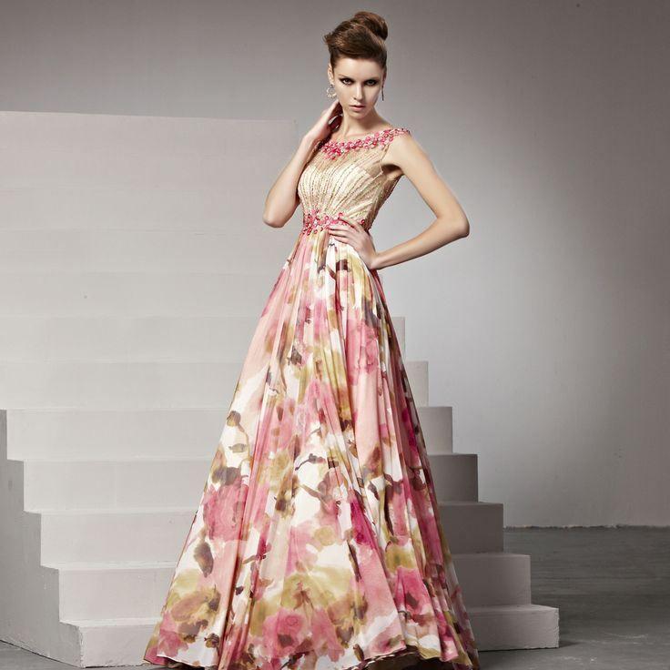 78  images about Evening Dress on Pinterest - Oscar de la Renta ...