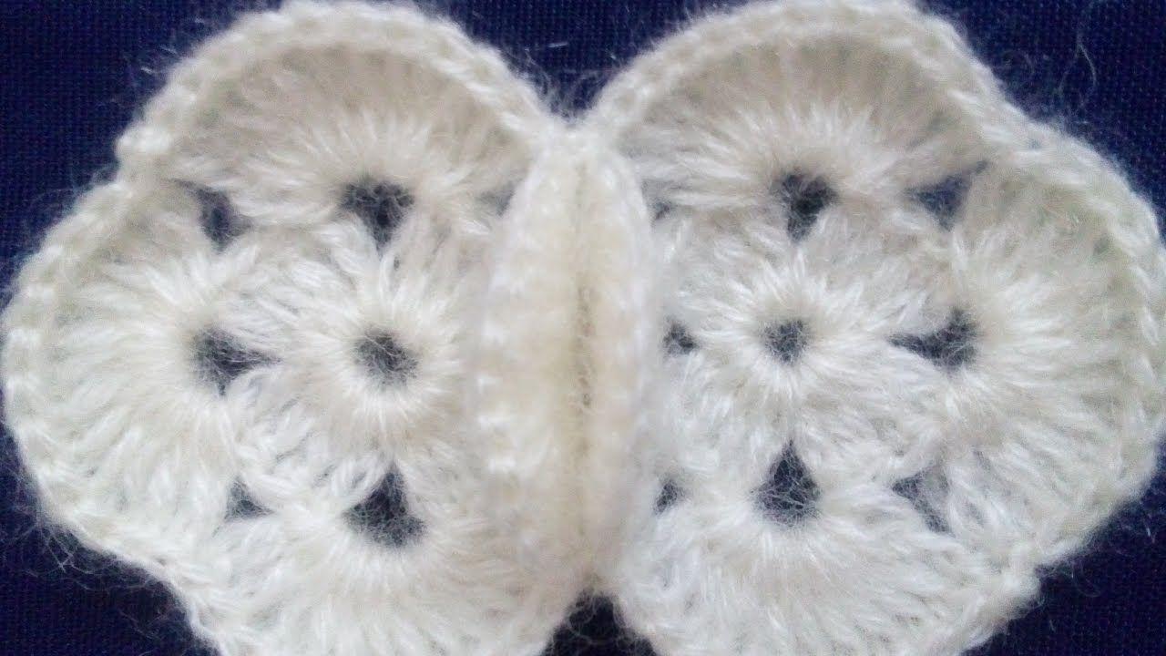Anlatımlı Dilber Dudağı Battaniye