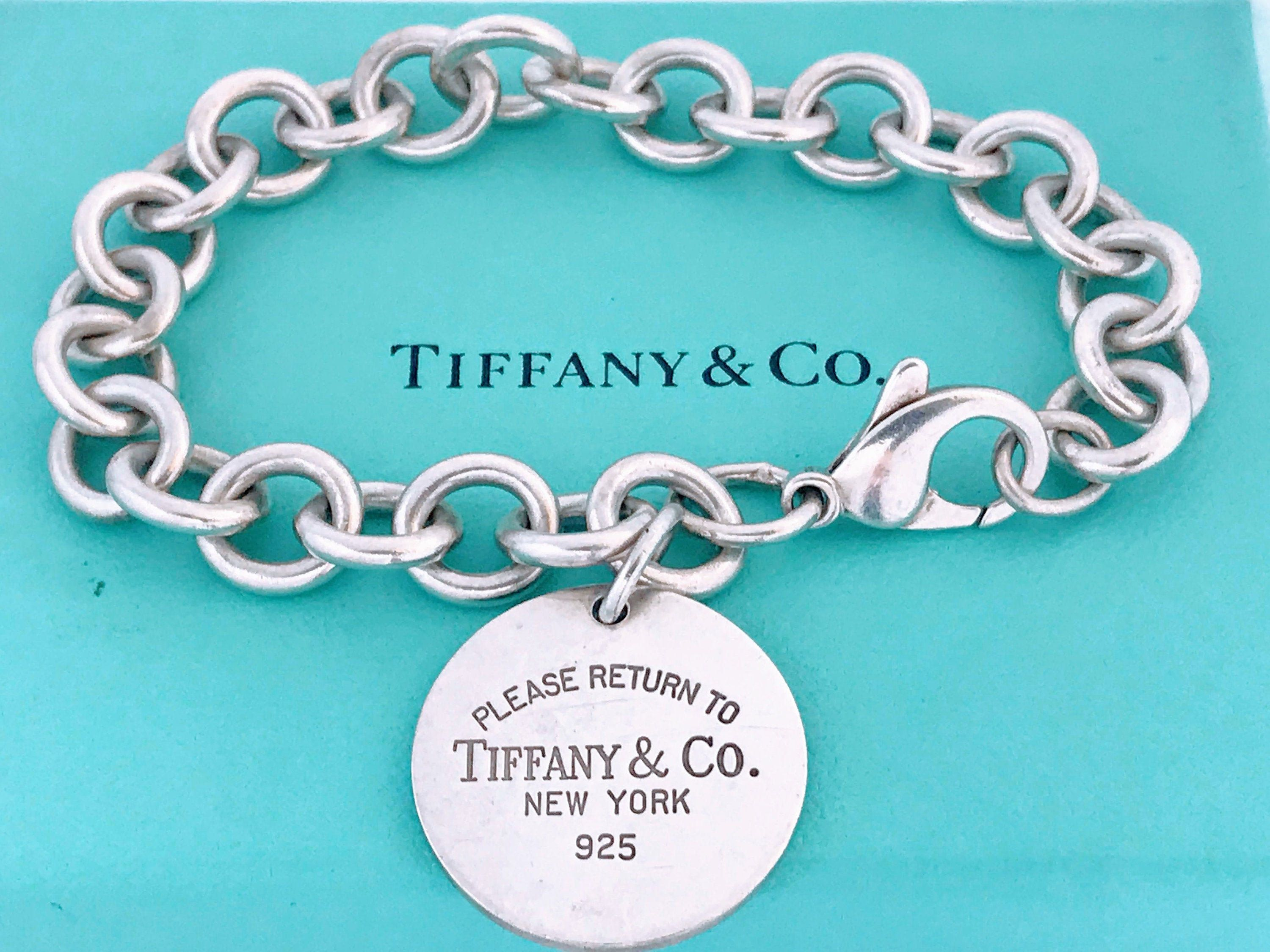 34++ Can you return tiffany jewelry without receipt ideas in 2021