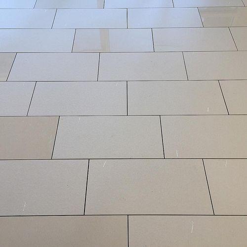 12x24 Tile Patterns For Bathrooms: Image Result For 12x24 Tile Patterns 1/3
