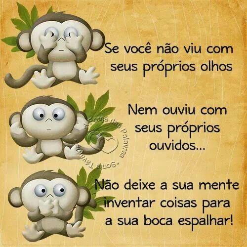 A Vida é Feita De Escolhas Portugués Quotes Words Y Frases