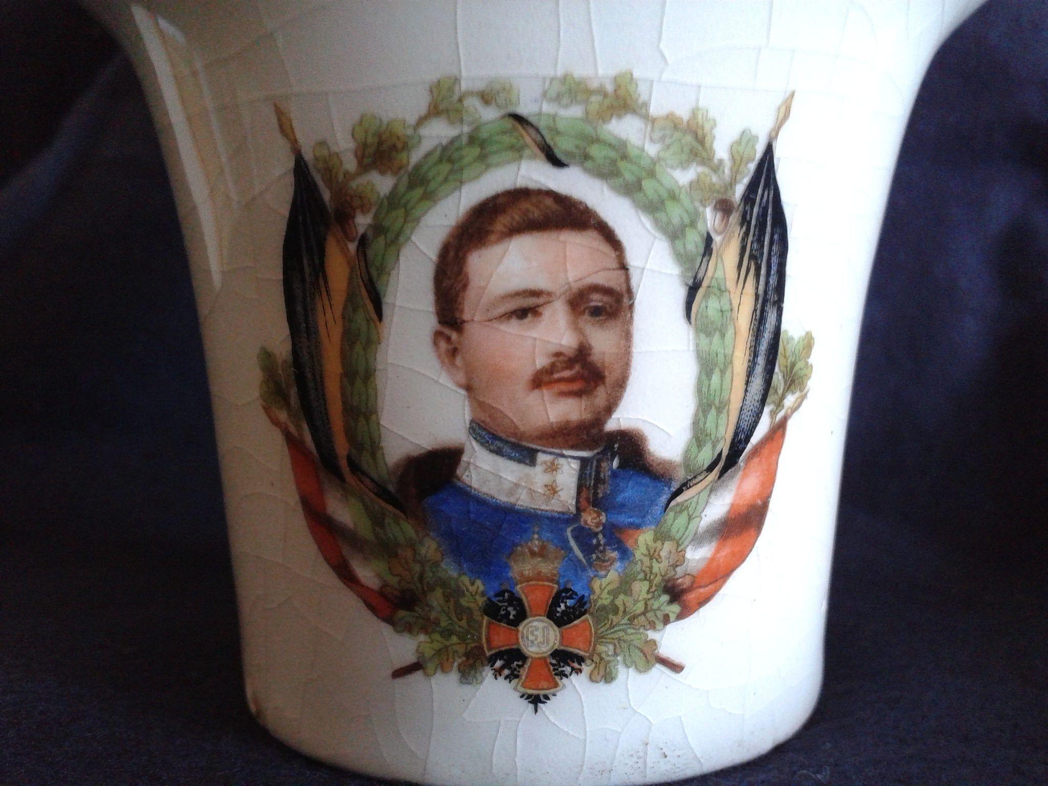 Pin On Osterreichisch Ungarische Monarchie