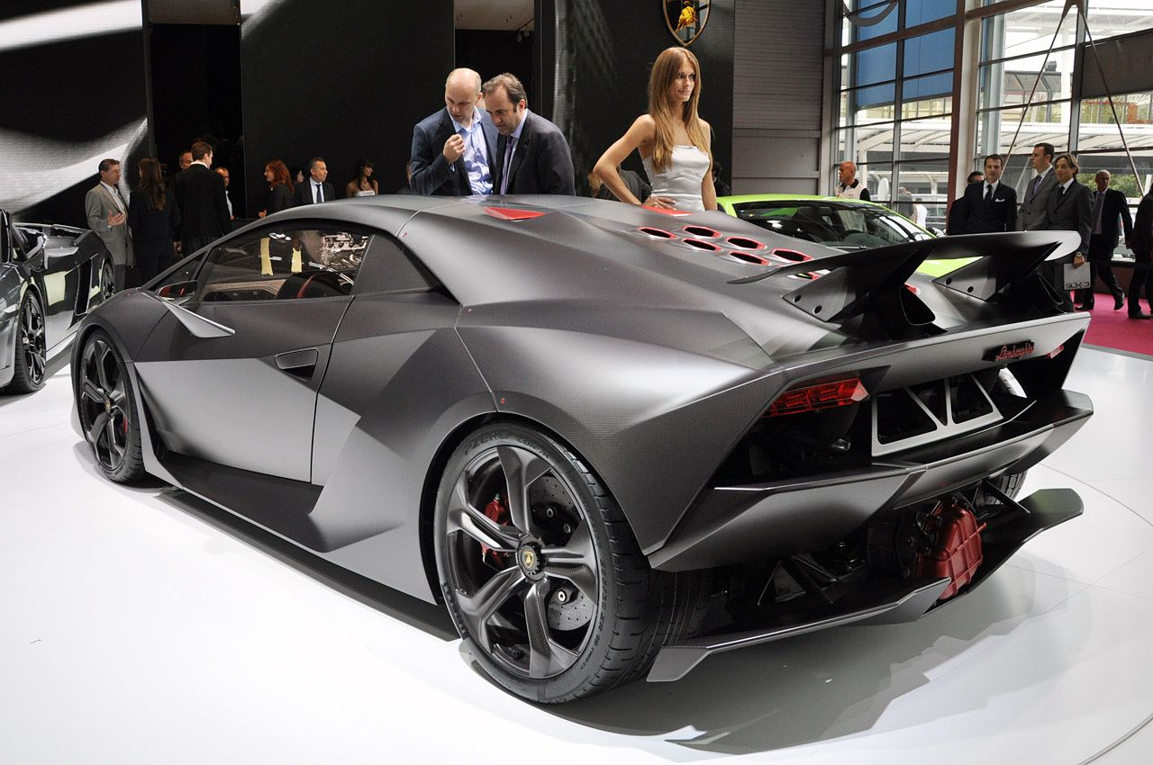 Lamborghini Sesto Elemento Listed for Sale - eXtravaganzi, lamhini sesto elemento listed for sale extravaganzi lamhini sesto elemento. it looks like the carbon fiber concept lamhini sesto elemento sixth element may be up for a short production run of 10 vehicles if a german auction offering proves true., lamhini sesto elemento confirmed in limited numbers the lamhini sesto elemento an allcarbonfiber super sports car which m itsbut as a concept at the 2010 paris motor show will enter product #lamborghinisestoelemento