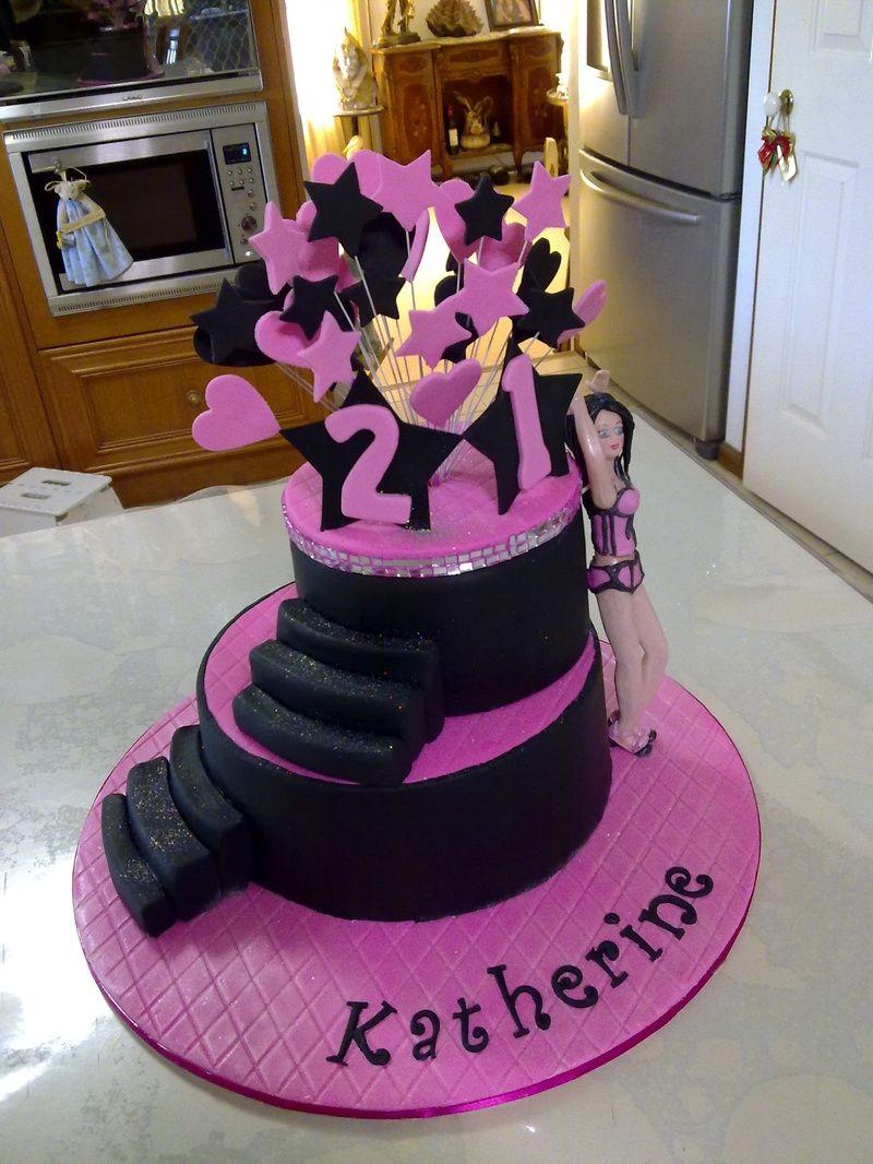 Outstanding 21St Birthday Cake Ideas Creative 21St Birthday Party Ideas Funny Birthday Cards Online Necthendildamsfinfo
