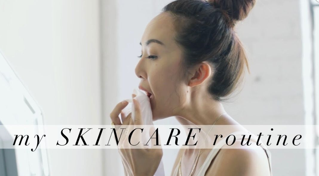 7 amazing skincare secrets you need to know! #healthcare #healthylifestyle #lifestyle #fitness #health #skincare #loveyourself