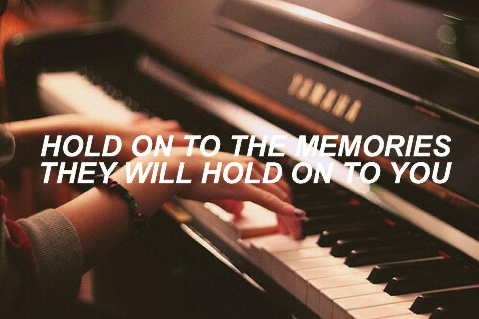 Taylor Swift // New Years Day Taylor lyrics, Taylor