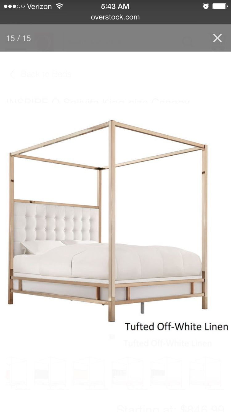 inspire q canopy bed on how to make an interesting art piece using tree branches ehow canopy bed bed upholstered platform bed pinterest