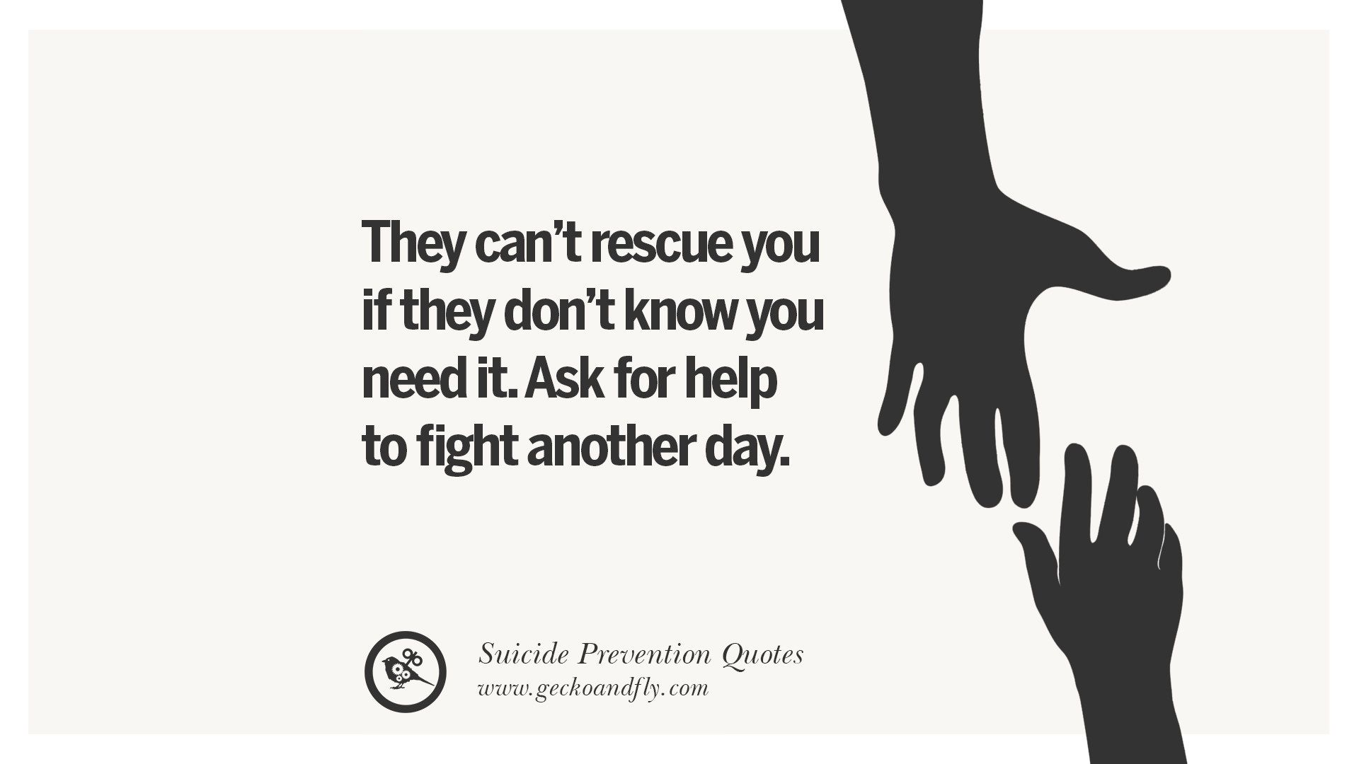 Suicide Prevention Quotes Image Result For Suicide Prevention Quotes  Writing Inspiration .