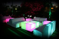 Teens Pool Party Decor Party Lounge