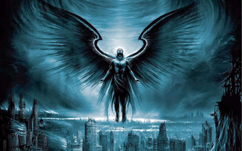 Wallpaper hd pesquisa google angels and archangels