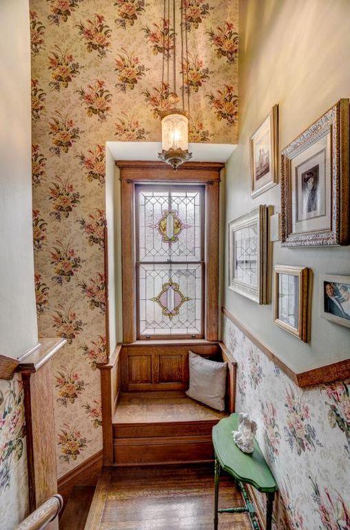 Victorian Furniture Decor, Furniture Stillwater Mn