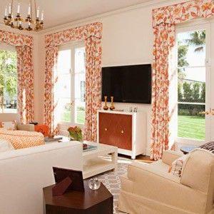Contemporary Living Room Design 300X300 Living Room Design Ideas Magnificent Living Room Design Ideas 2014 Design Ideas