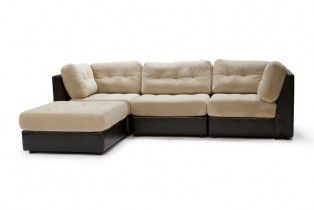 Mor Furniture for Less | Sectionals - Living Room Sets - Shop Rooms