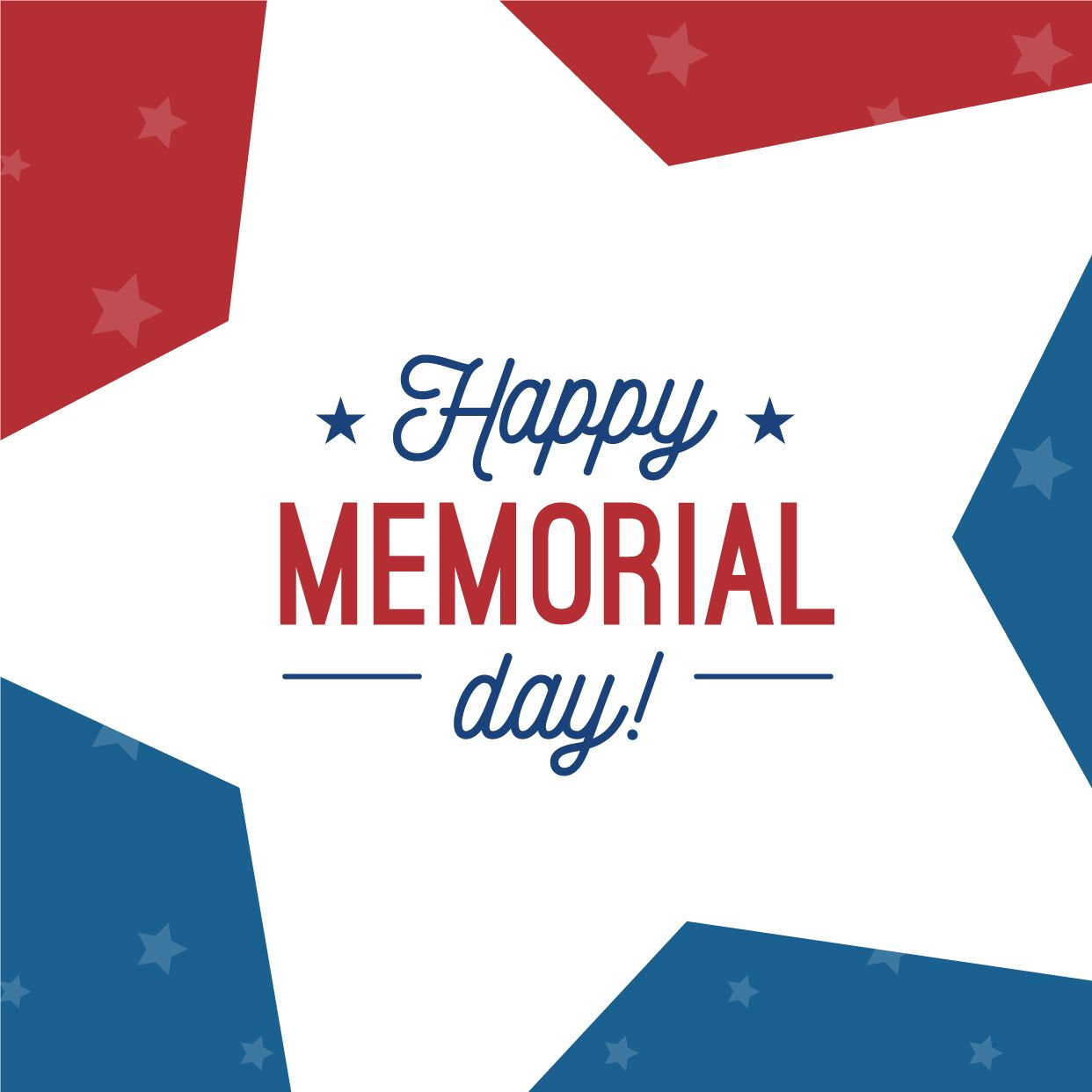 Happy Memorial Day Did You Know That The Day For Honoring Fallen Us Soldiers Was Originally Called Decoration Day Happy Memorial Day Dental Posts Memorial Day