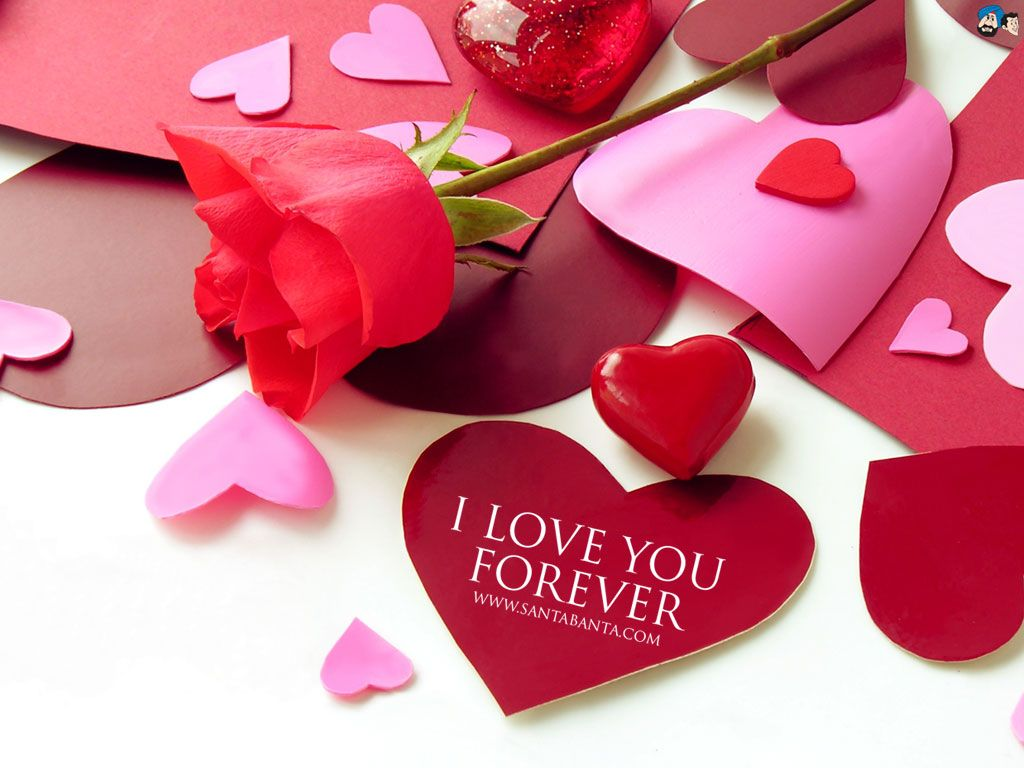 Wallpaper download of love - Love Images Wallpaper Collection For Free Download