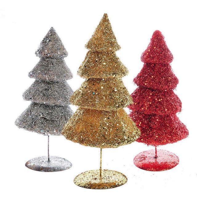 La Navidad ya empieza a sentirse de modo que aprovecha ahora para