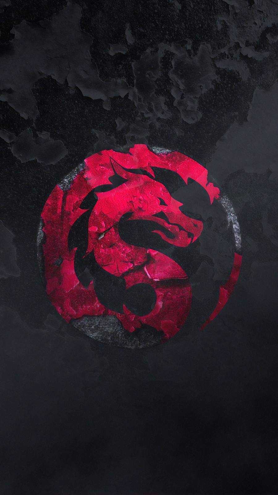 Mortal Kombat Logo Iphone Wallpaper Iphone Wallpaper Mortal Kombat Movies Full Movies Online Free