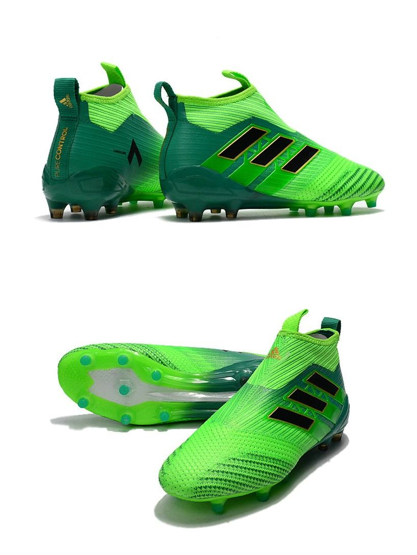 chaussure de football homme adidas contrôle