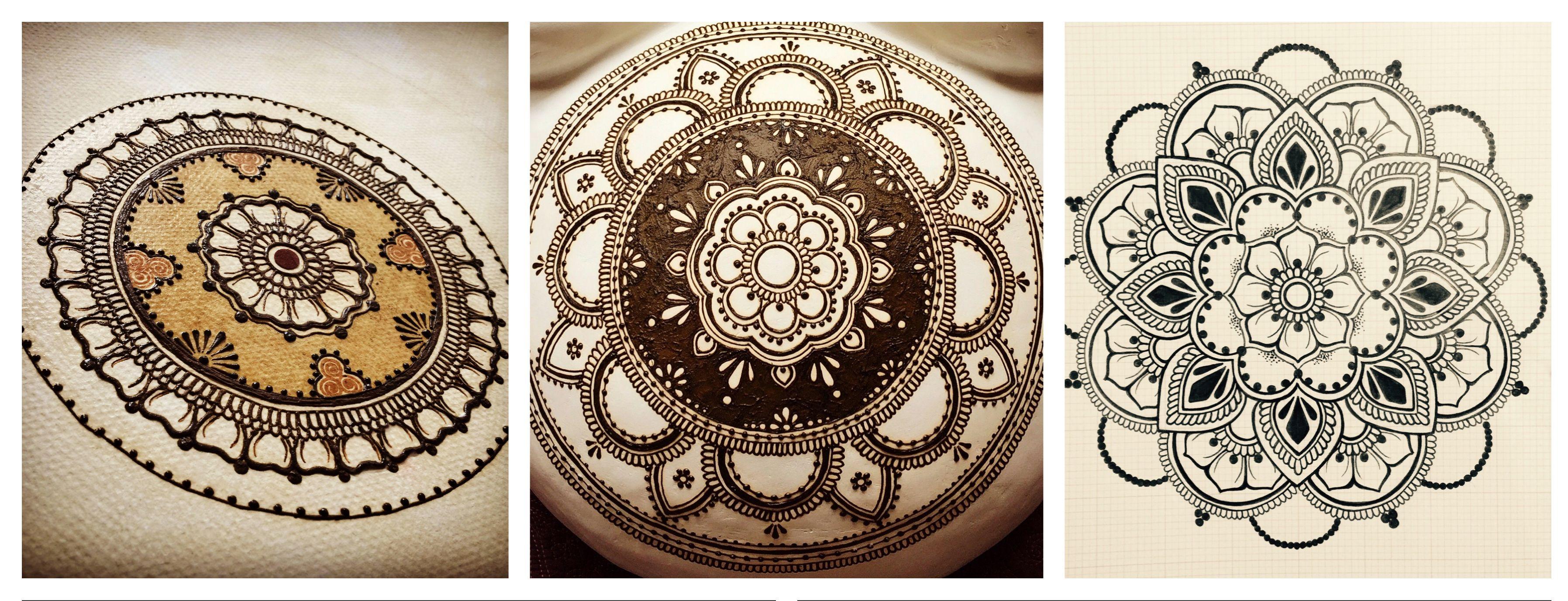 mastering-mandalas-malenie-ooi-henna-tattoo-mehndi-mehandi-