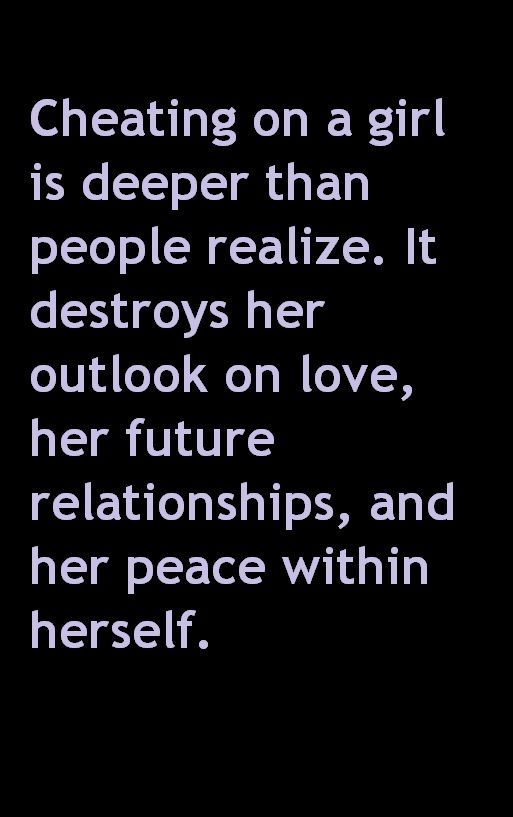 Cheating Husband Quotes 17 Best Cheating Husband Quotes On Pinterest  Being Faithful .