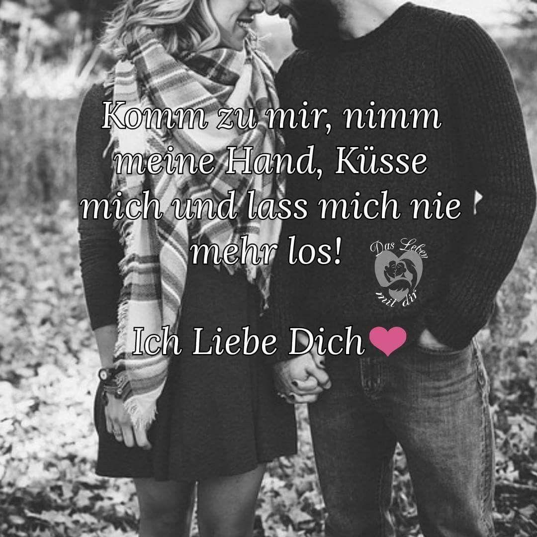 Pin von Franzi Lindesey auf Love never ends