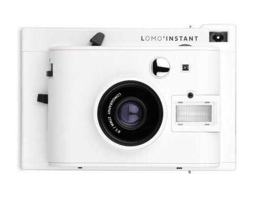 Купить в кредит фотоаппарат онлайн если взял кредит и получил инвалидность