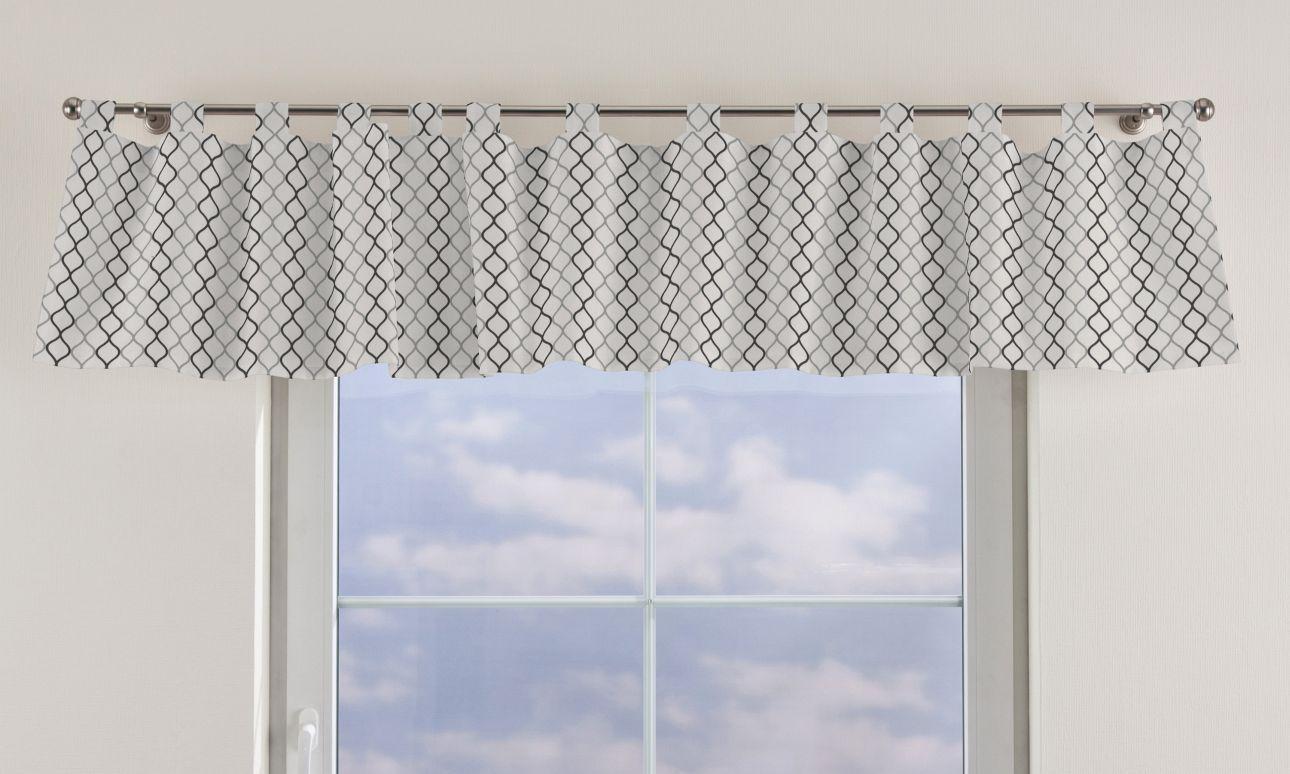 Vorhange Fur Schlafzimmer Modern Grunberg Gardinen Vorhange