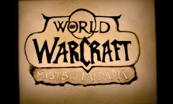Blizzard has released World of Warcraft : Mists of Pandaria , while ... Here are some of the best World of Warcraft Artwork I could find online.