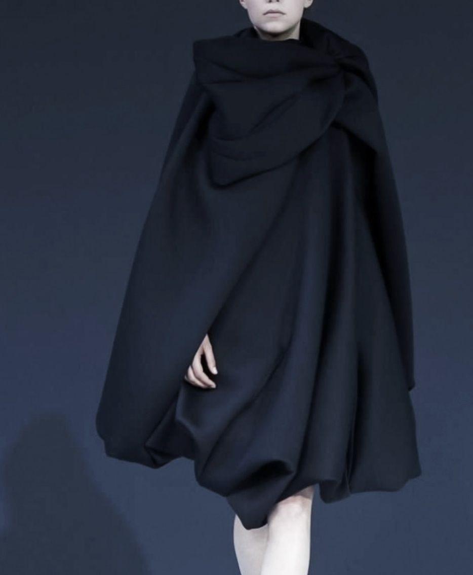viktor & rolf haute couture f/w '13/14.