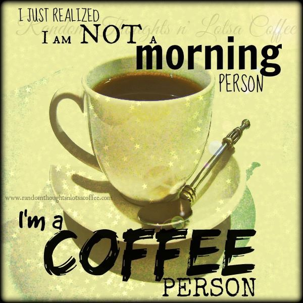 pin by 🌺michele munguia🌺 on c is for coffee ☕️ good