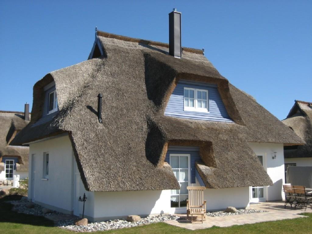 Ferienhaus auf Usedom Ferienhaus usedom, Style at home