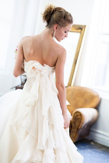 Dress ドレス Micie due.aoyama・ミーチェドゥエ 青山 Mari Modern ...