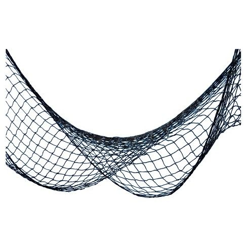 Halloween Authentic Net Approx 36 Sq Ft, Multi-Colored in 2018