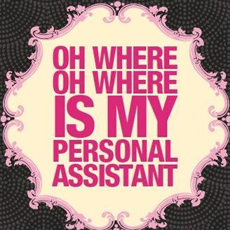 Celebrity Personal Assistant Jobs in Buckhead - monster.com