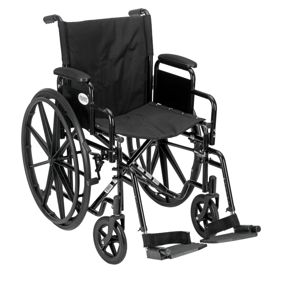 Wheelchair PNG Image Wheelchair, Dog wheelchair, Wheelbarrow