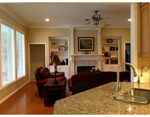 Luxury Apartments For Rent In College Station Tx Apartments Com