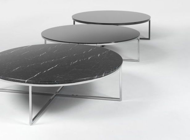 Mesa de centro de marmol buscar con google design for Mesa centro marmol