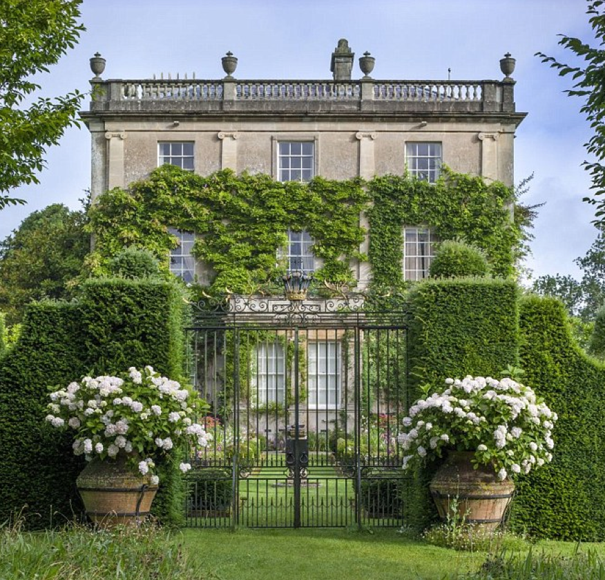 25 Elegant Garden landscaping Inspiration u0026 Ideas