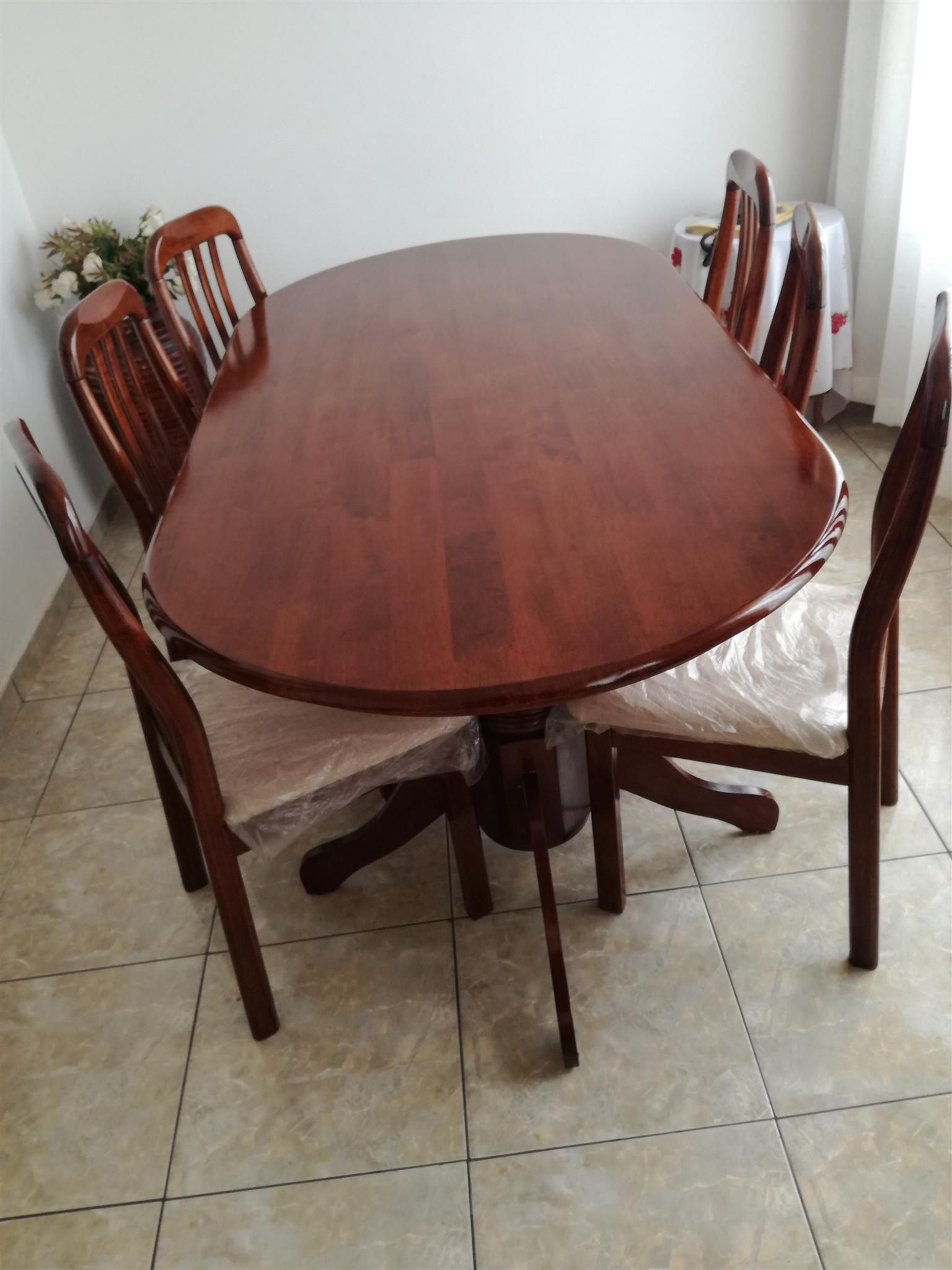Kitchen Table For Sale Johannesburg Kitchen Tables For Sale